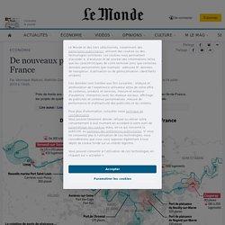 De nouveaux ports de plaisance en Ile-de-France