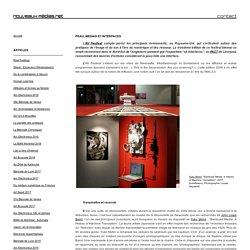 nouveauxmedias.net