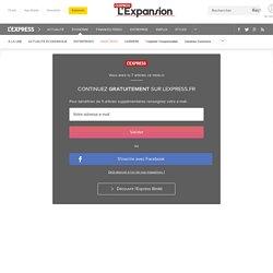Comment Canal+ veut séduire une nouvelle génération d'abonnés - L'Express L'Expansion