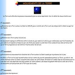 Nouvelle page 1