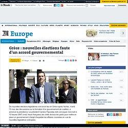 de-nouvelles-elections-prevues-en-grece_1701606_3214