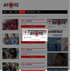 Une école de Laval instaure des pupitres-vélos pour les enfants hyperactifs! - Nouvelles - Nouvelles insolites du jour en vidéos - Ayoye - Les meilleures nouvelles insolites!