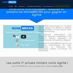 NovaBricks