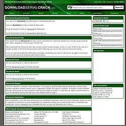 Novamind Download Serial Crack Keygen Rapidshare Warez