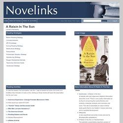 pmwiki.php?n=Novels.ARaisinInTheSun