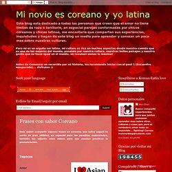 Expresiones latinas - El lxico latino y su evolucin