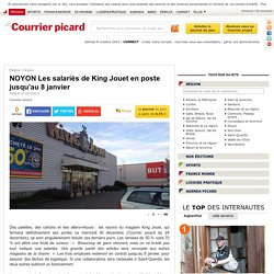www.courrier-picard