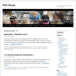 FLS / FLsco