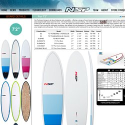 nspsurfboards