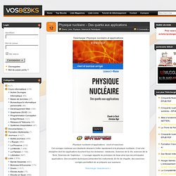 download GI Practice Review -