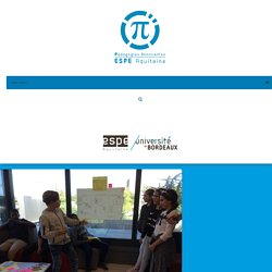 «Nous et le numérique, expliqué à nos profs !» : retour sur la journée d'idéation pour la formation au numérique