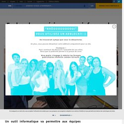 Ecoles : le numérique pour informer les parents - Var-Matin