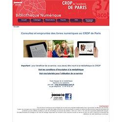 www.numilog.com/bibliotheque/crdpparis/