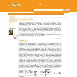NUPEX