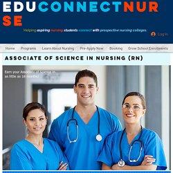 RN Nursing Programs in Florida, New York