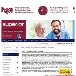 Superior Health Care Australia