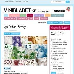 MiniBladet Sydsvenskan