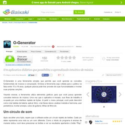 O-Generator download