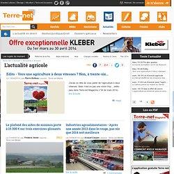 AFP 04/03/04 L'Appellation d'origine contrôlée - Un concept français prisé à l'étranger
