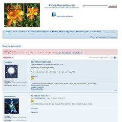 Vaincre l'aboulie! : Angoisses, Phobies, Attaques de paniques, Obsessions, TOCs, Somatisations... - Page 3
