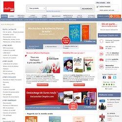 livres anciens, librairie, achat livres, livres occasion, livres rares