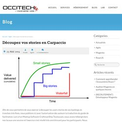 OccitechOccitech studio d'innovation