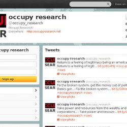 @occupy_research
