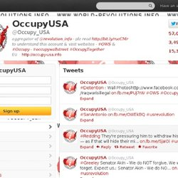 @Occupy_USA