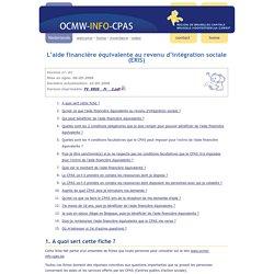 ocmw-info-cpas