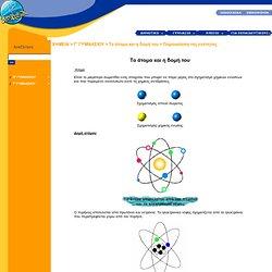 www.odyssey.com.cy