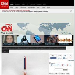 El humor ofensivo de Charlie Hebdo es necesario – CNNEspañol.com