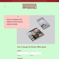 Interior Office Designers New York