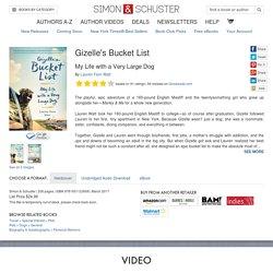 Gizelle's Bucket List eBook by Lauren Fern Watt