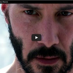 47 Ronin - Official Trailer (HD) Keanu Reeves