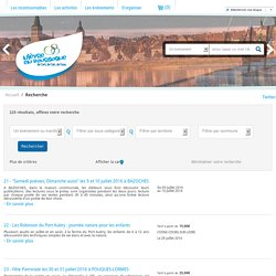 Site officiel du Tourisme Nièvre : ADT Nièvre - Tourisme Bourgogne - Nevers - Loire - Morvan - Canal du Nivernais