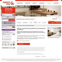 deplacements et voyages pearltrees. Black Bedroom Furniture Sets. Home Design Ideas
