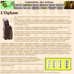 l'ogham