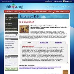 Ohio Resource Center