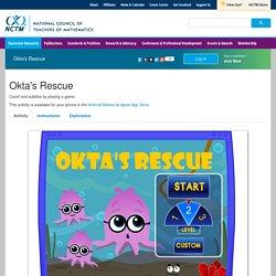 Okta's Rescue
