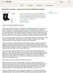 Oktoberfest Costume - Shop your Favourite Oktoberfest Costume by Gentry Choice