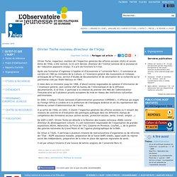 Institut National de la Jeunesse et de l'Education Populaire (In