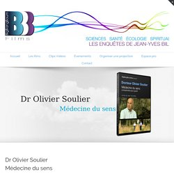 Dr Olivier Soulier - Jean Yves Bilien