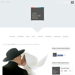 Oliviero Toscani - Ein Gespräch über Gott und die Welt