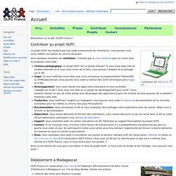 Accueil - OLPC France wiki