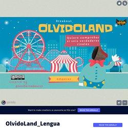 OlvidoLand_Lengua