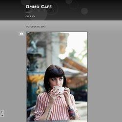 Ommo Café