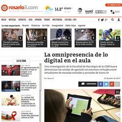 La-omnipresencia-de-lo-digital-en-el-aula-20170724-0066