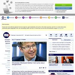 omstreden-mediawet-dekker-met-ruime-steun-aangenomen