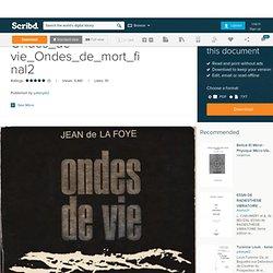 Ondes_de vie_Ondes_de_mort_final2