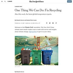nyt-climate-newsletter-recycling.amp
